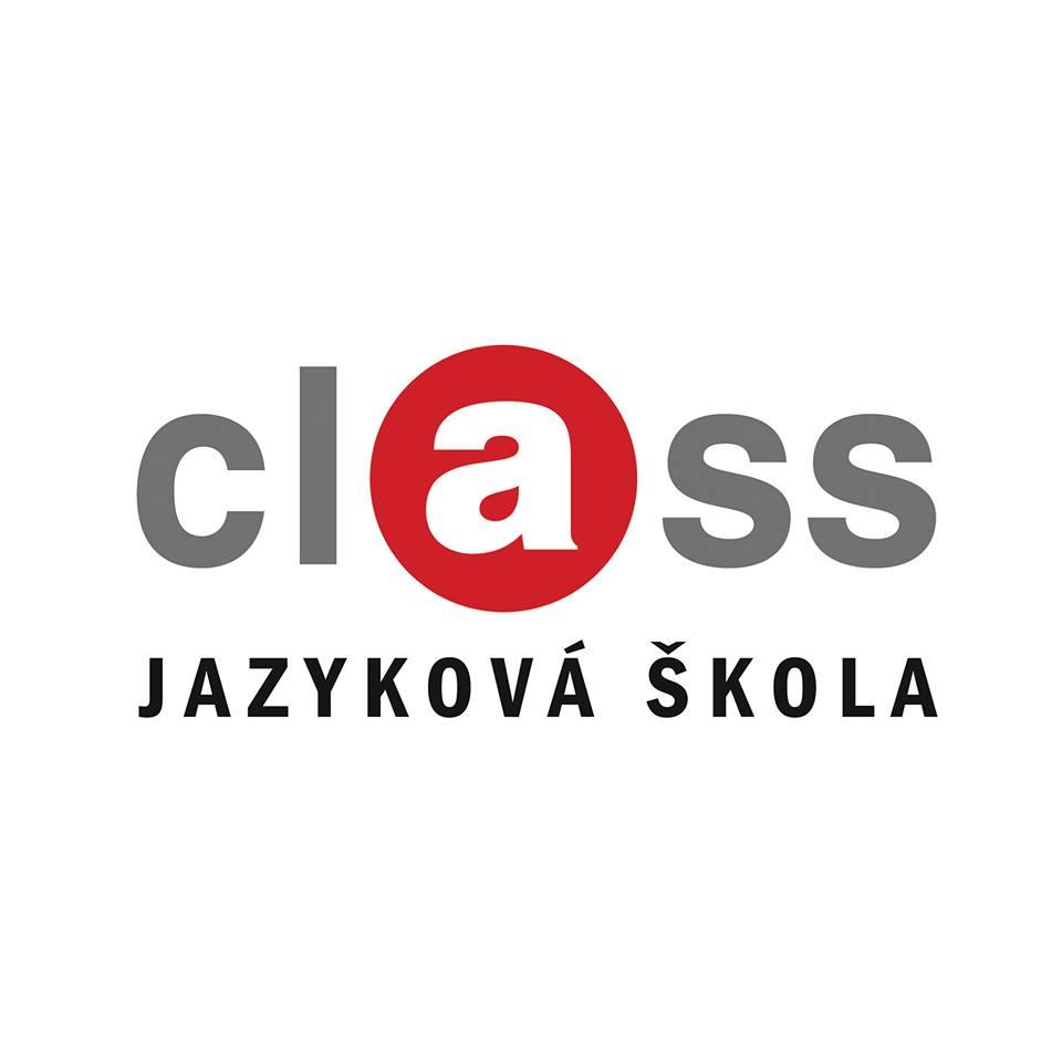 Class Jazyková škola