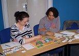 Smiling Snake - jazykové vzdelávanie