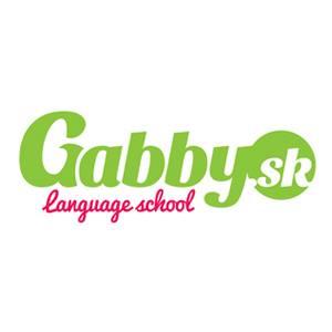 Gabby Language school