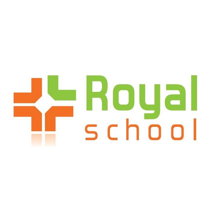 Jazyková škola Royalschool