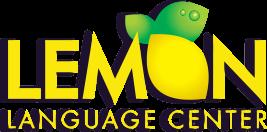 Lemon language center