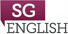 SG English