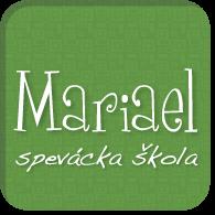 Mariael
