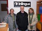 inlingua Nitra