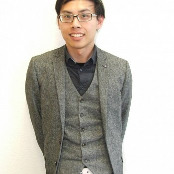 Bo Lin