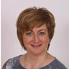 Eva Balážová