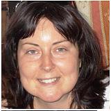 Katarina Čelková