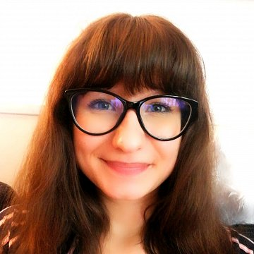 Melanie Kokol