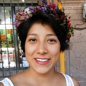 Diana Idalia Montiel
