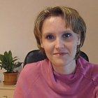 Veronika Masárová