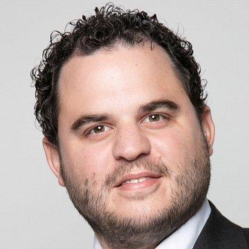 Emanuel Moya