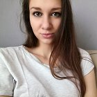 Stefanie Gaidošová