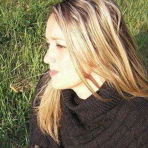 Maria T.