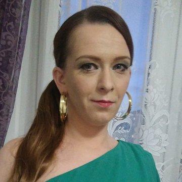 Mária Kundriková