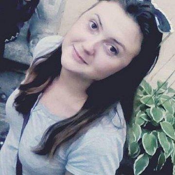 Marie Šimková