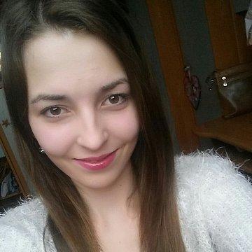Diana Blašková