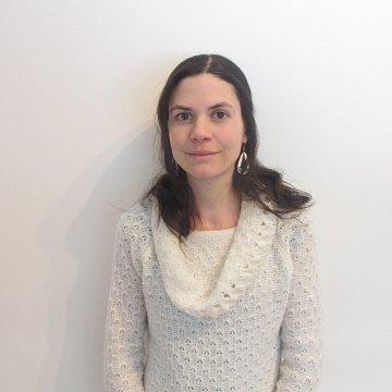 Brianna Nauen