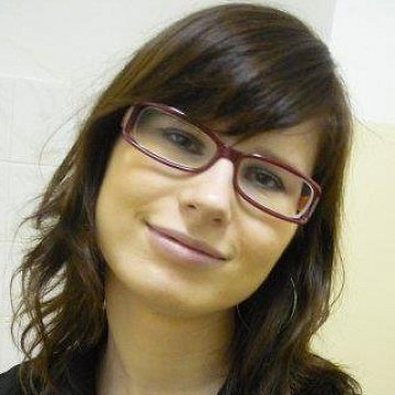 Zuzana Šivecová