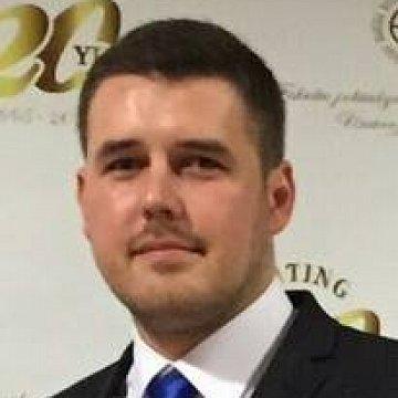 Ján Viselka