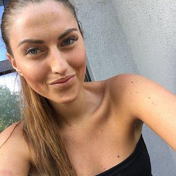 Eva Majdyšová