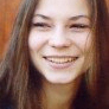 Katarína L.