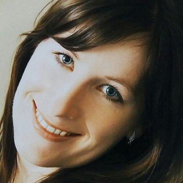 Tereza Kandrová