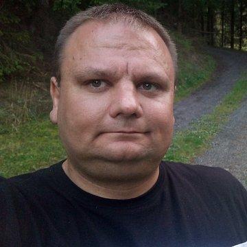 Marek M.