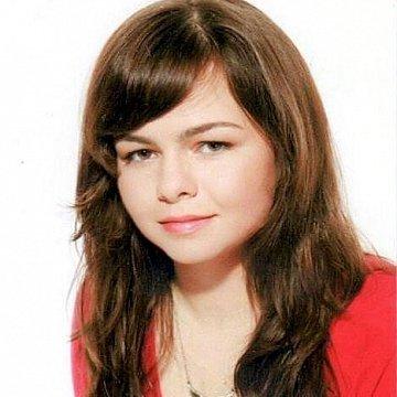 Marta Staňová