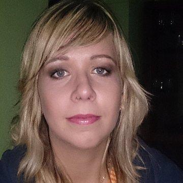 Katarína Cyprianová