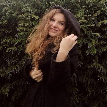 Viktória Kosztolányiová