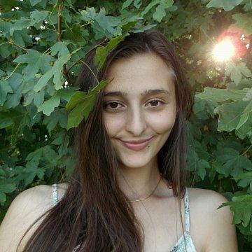 Nina Sukupová