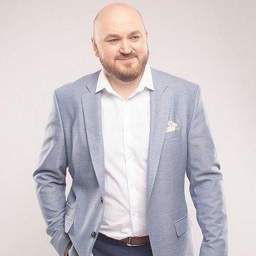 Viktor Kvachan