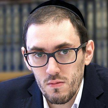 Zeev B.