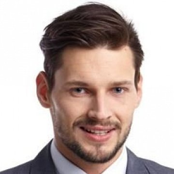 Miroslav Majir