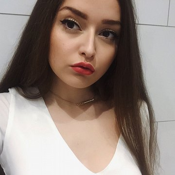 Patricia Bajtosova