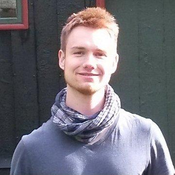 Christian Bollensdorf