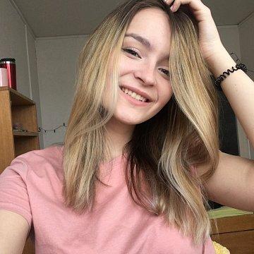 Tatiana Larišová