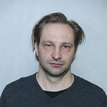 Michael Buczak
