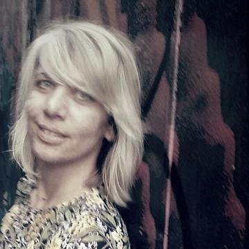 Romana Blaskova