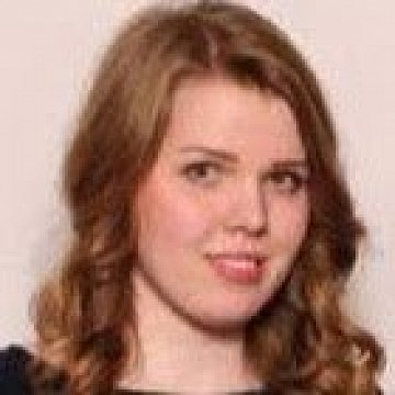 Kristýna Malá