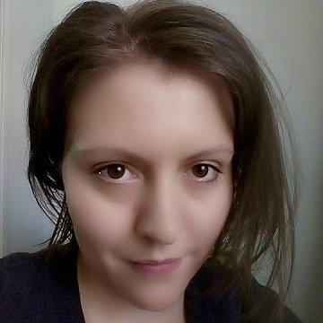Marcela M