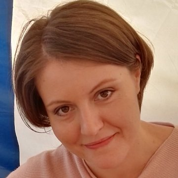 Marcela K.