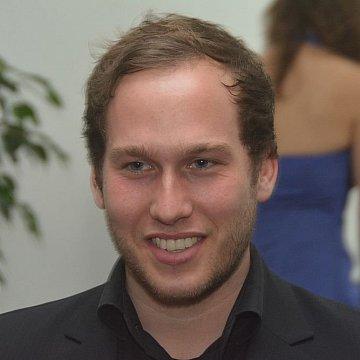 Markus Pöschl