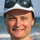 Marianna Tomanova