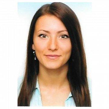 Kateřina Rokosová