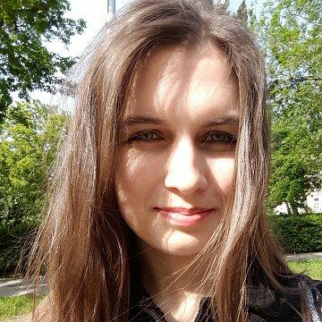 Denisa Jurištová