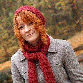 Lucia Karabínošová