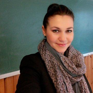Natalia Neckam