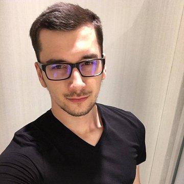Zdeněk Hrazdíra