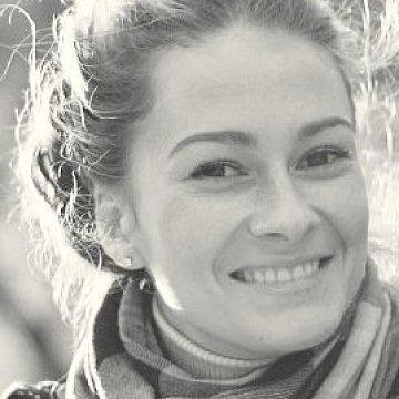 Nika Stüwe